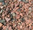 PINK STONES 19MM (BAG) 25kg